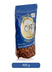 Qorrat Al Ain Arabic Coffee, 400g