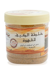 Oasis Dates Saudi Ground Coffee, 100g