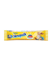 Nestle Nesquik Choco Powder Stick, 14.3g