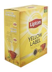 Lipton Yellow Label Loose Black Tea, 400g