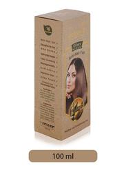 Active X Anti-Hair Fall Hair Oil Serum for Dry/Damaged Hair, 100ml