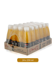 Star Orange Juice Drink, 24 Bottles x 250ml