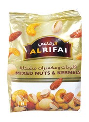 Al Rifai Super Deluxe Mixed Nuts, 500g