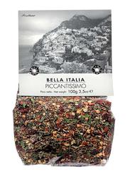Bella Italia Pizza Spices 100g
