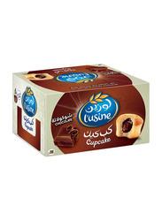 Lusine Chocolate Cupcake, 18 x 30g