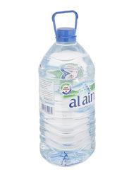 Al Ain Mineral Water, 5 Liter