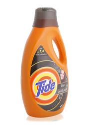 Tide Abaya Original Scent Automatic Liquid Detergent, 1.5 Liter