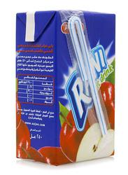 Rani Apple Fruit Juice Drink, 250ml