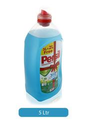 Persil LF Gel Detergent, 5 Liter