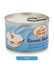 CO-OP Cream, 155g