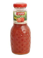 Granini Tomato 100% Concentrate Juice, 250ml