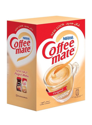 Nestle Coffee-Mate Original Non Dairy Coffee Creamer, 2 Bags x 450g