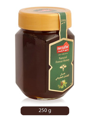 Nectaflor Natural Forest Honey, 250g