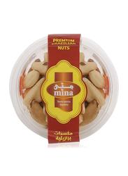 Mina Premium Brazilian Nuts, 250g