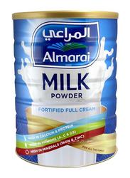 Al Marai Full Cream Milk Powder, 1 Piece x 1.8 Kg