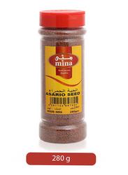 Mina Asario Seed, 280g