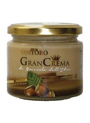Santoro Hazelnut Sweet Spread, 200g