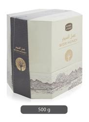 Al Shafi Sidr Honey, 500g