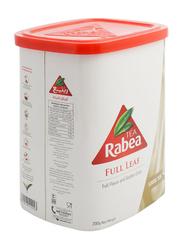 Rabea Full Leaf Loose Tea, 200g