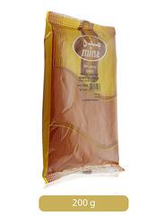 Mina Kashmiri Chili Powder 200g