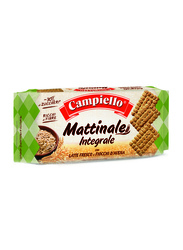 Campiello Wholemeal Biscuit, 330g