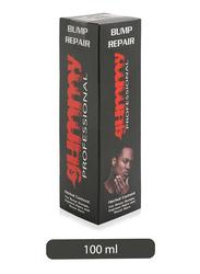 Gummy Professional Bump Repair Shaving, 100ml