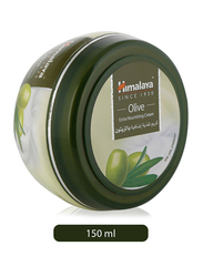 Himalaya Herbals Olive Extra Nourishing Face Cream, 150ml