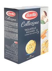 Barilla Collezione Tagliatelle Pasta, 1 Piece x 500g