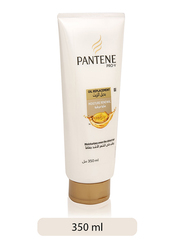 Pantene Pro-V Moisture Renewal Oil Replacement for All Hair Types, 350ml