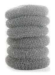 Vitra Steel Wool, 6 Pieces