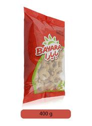 Bayara Roasted Salted Cashew Nuts, 400g