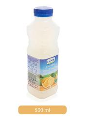 Lacnor Essentials Lemonade Fruit Juice Drink, 500ml