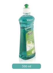 Union Apple & Mint Dish Wash Liquid, 500ml