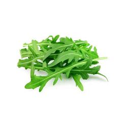Lettuce Rocket Italy, 125 grams Packet