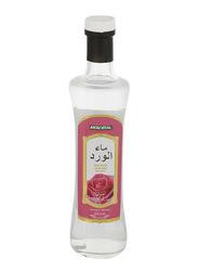Aksu Vital Rose Water, 500ml