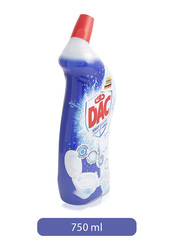 DAC Fresh Mist Toilet Cleaner, 750ml