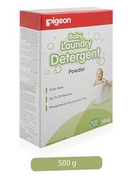 Pigeon Laundry Detergent Powder, M988, 500g