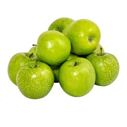 Apple Green Italy, 1.5 KG Packet