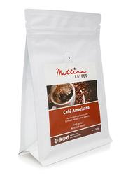 Mattina Cafe Americano Medium Roast Coffee, 200g