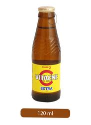 Pokka Vitaene C Extra Vitamin Drink, 120ml