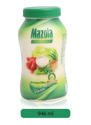 Mazola Classic Mayonnaise, 946ml