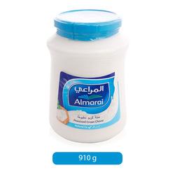 Almarai Processed Cream Cheese, 910 g