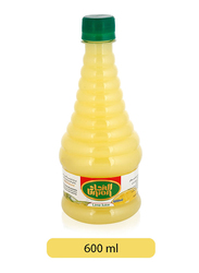 Union Lime Juice, 600ml