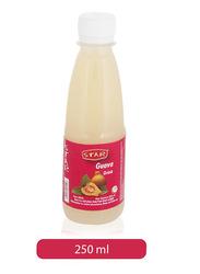 Star Guava Juice Drink, 250ml