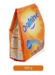 Ovaltine Powder Pouch, 600g