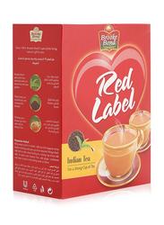 Brook Bond Red Label Black Tea, 400g