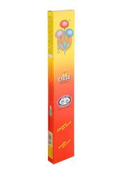 Maruti Cycle Pure Intense Three in One Agarbatti, Multicolor