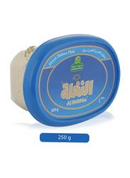 Halwani Al Nakhla Halawa Plain, 250g
