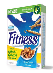 Nestle Fitness Breakfast Cereal, 40g