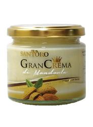 Santoro Almond Sweet Spread, 200g